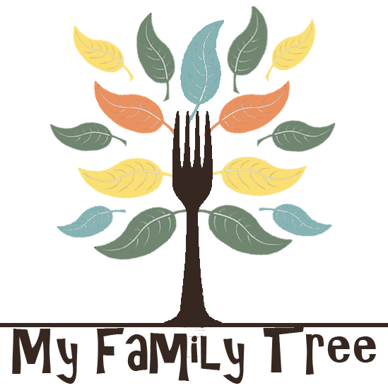 Niki Davis Rooted In Foods Family Tree